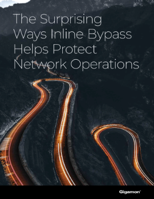 Not Again! Four Ways to Get Around Tool Failure with Inline Bypass