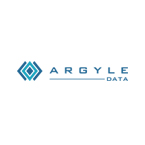 Argyle-Data