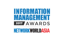 Information Management Awards
