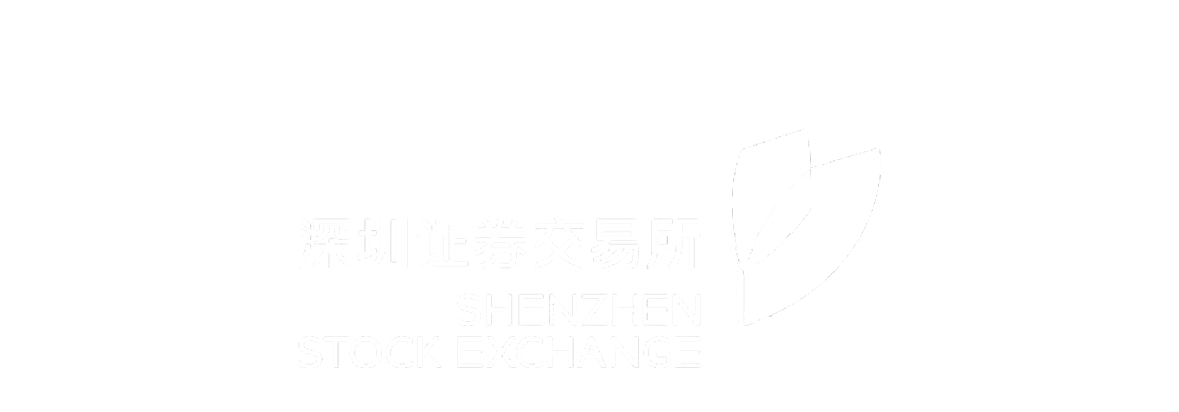 Shehzhen Stock Exchange