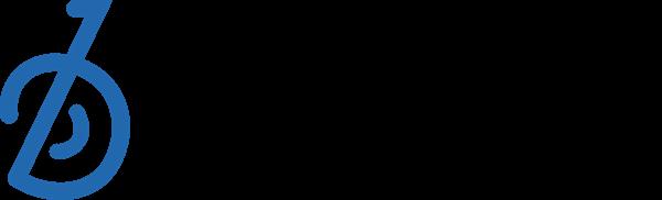 gigasecure cloud