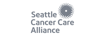 Logo Seattle Cancer Care Alliance
