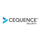 Cequence-Security