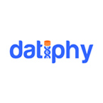 Datiphy