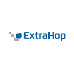 ExtraHop-Networks