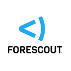 ForeScout-Technologies