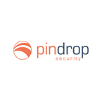 Pindrop-Security