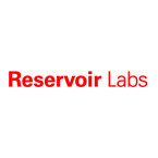Reservoir-Labs
