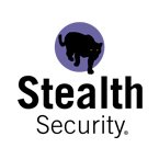 Stealth-Security
