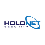 HoloNet-Security