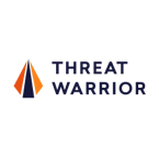 ThreatWarrior