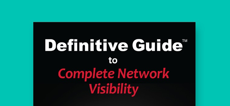 definitive guide