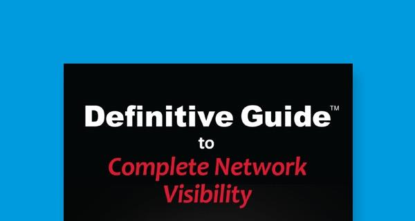definitive guide to NGNPB