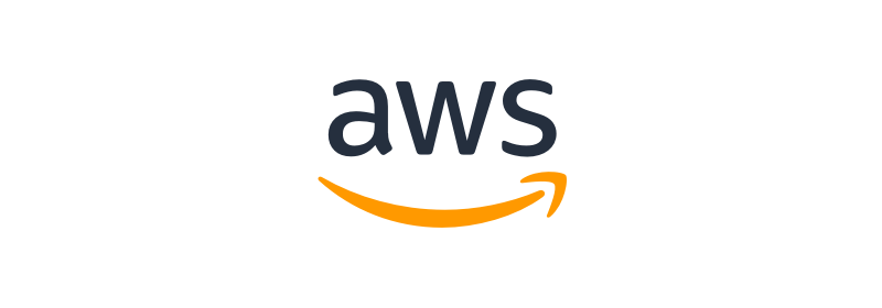 GigaVUE Cloud Suite for AWS